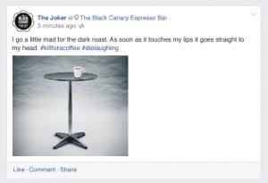 1_facebookpost_TheJoker